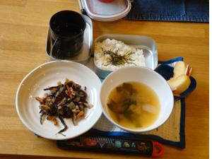 給食写真9