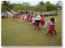 photo01_03