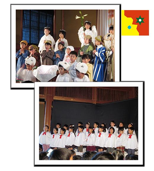 クリスマス2014-1-2