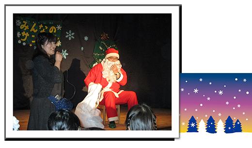 クリスマス2014_18