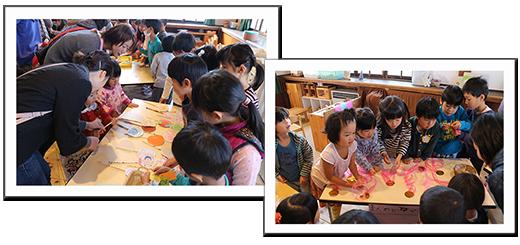 2014新入園児準備会11-12