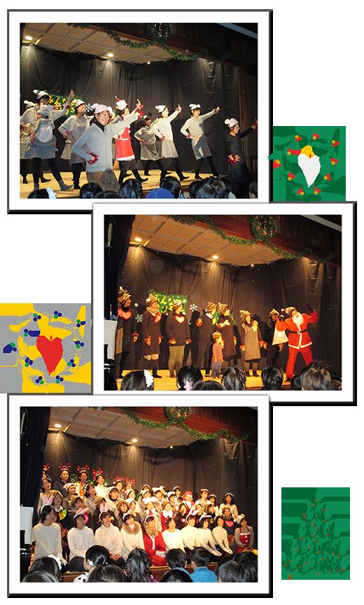 クリスマス2014_15-17