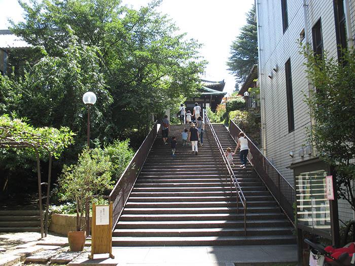 入園説明会&オープンキンダーガーデン